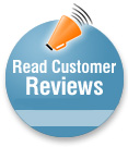 Complete Auto Care Customer Reviews